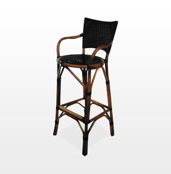 menton bs chaise fauteuil et tabouret en rotin. Black Bedroom Furniture Sets. Home Design Ideas